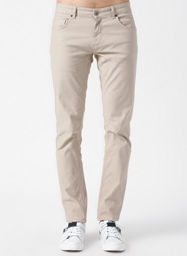 Fabrika Pantolon Taş